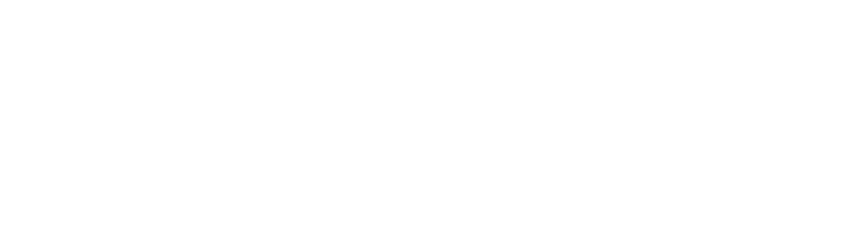 Only one building in the world with your hands AVENIR